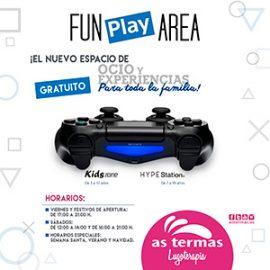 FunPlayArea-banner