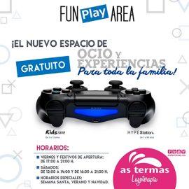 fun-play-area-banner