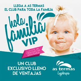 hola-familia-club-exclusivo-astermas