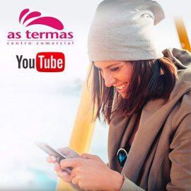 youtube-portada