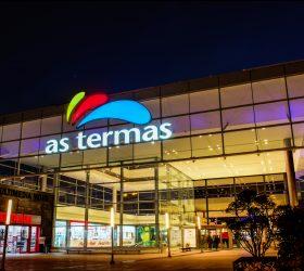 AS_TERMAS WEB (5)