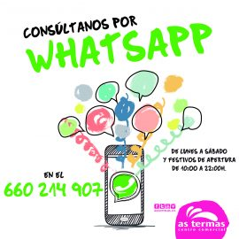 Whats app 500X500-01
