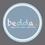 Bedda