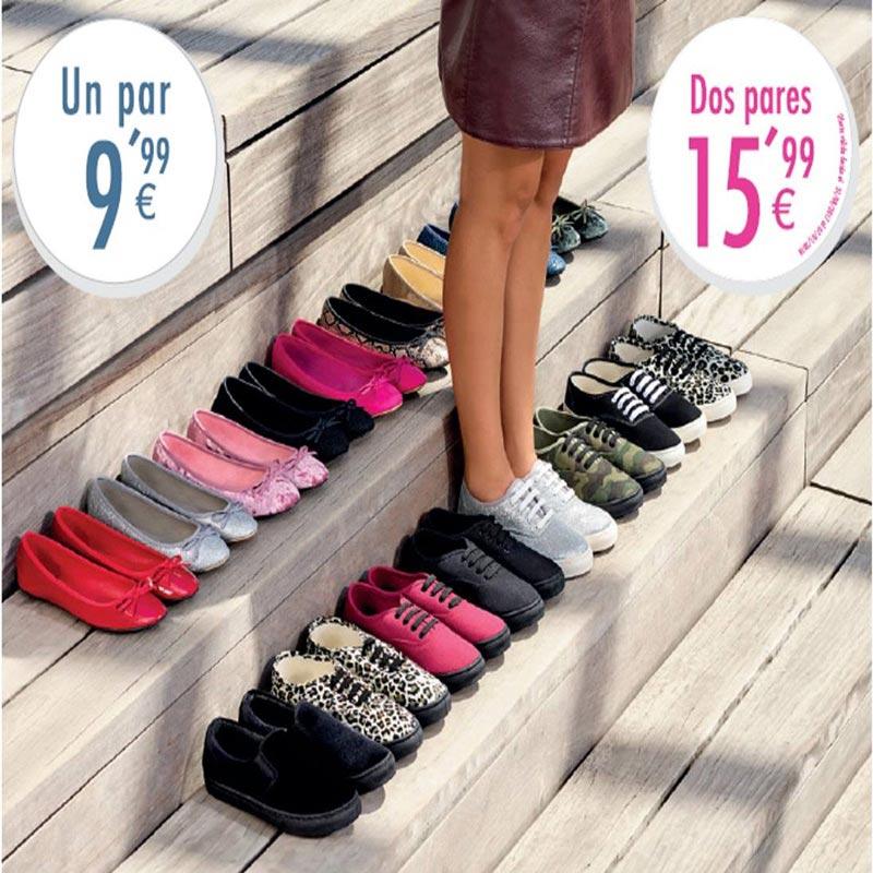 Look Otoñal!