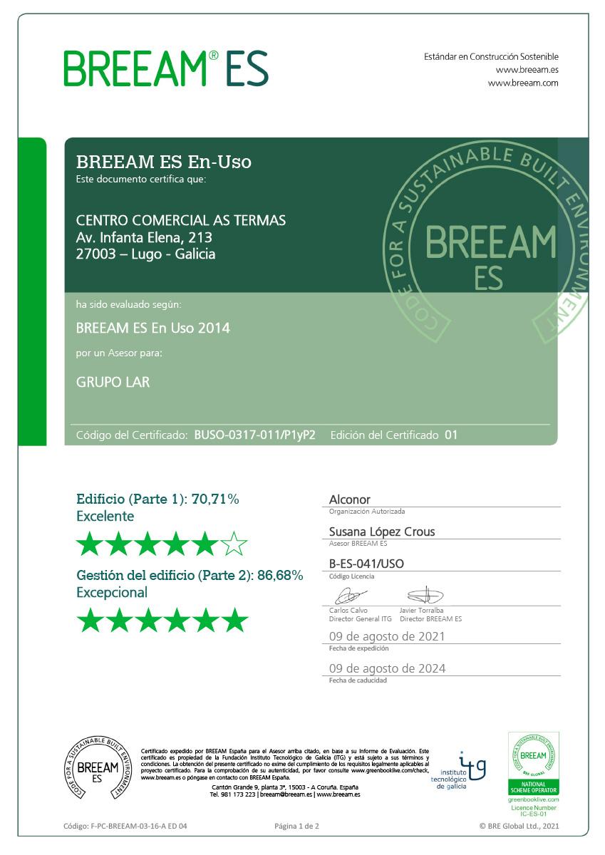 breeam-2014