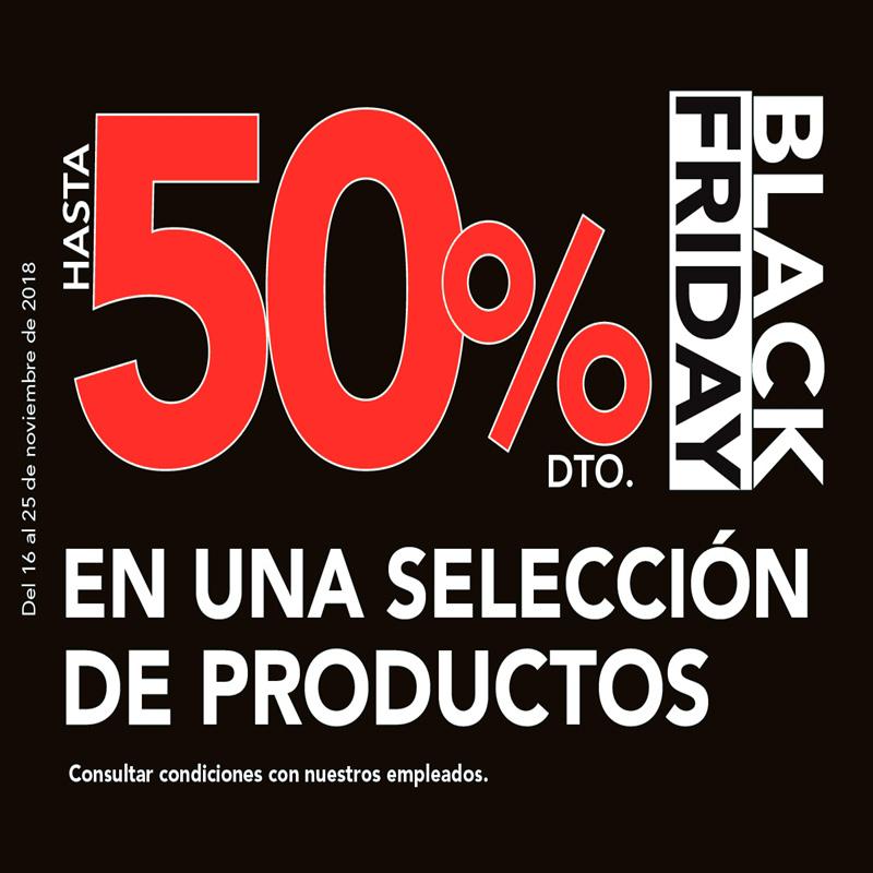 "Black Friday en Toys""R""Us"