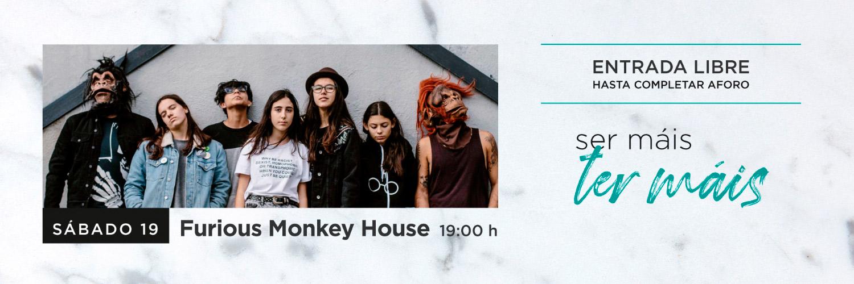 furious-monkey-house-termais-astermas