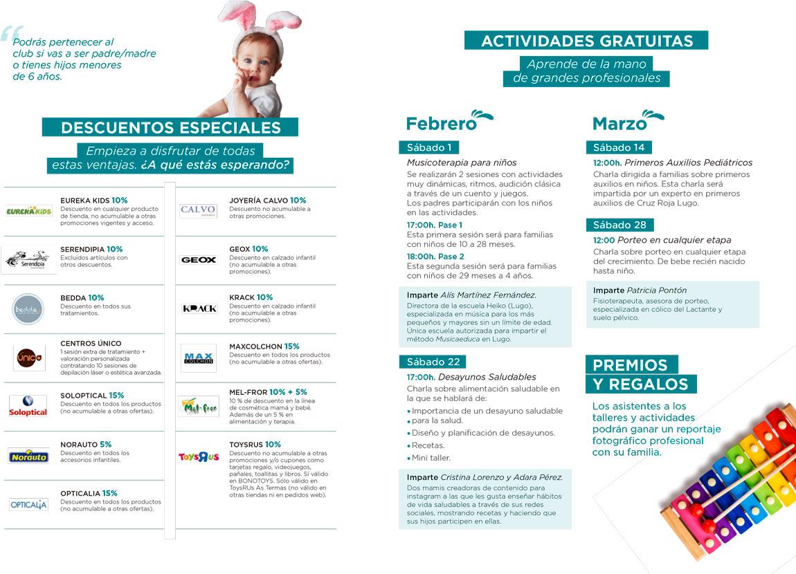 hola-familia-astermas-info