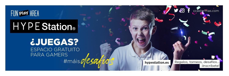 hypestation-astermas