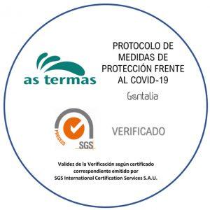certificado-covid-astermas