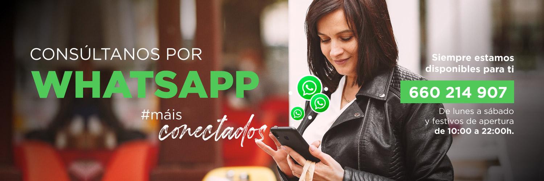 consulta-whatsapp-as-termas