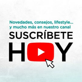 astermas-youtube