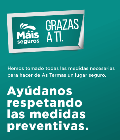 medidas-preventivas-astermas-movil