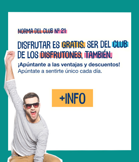 club-disfrutones-as-termas-movil