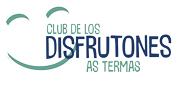 astermas-club-disfrutones
