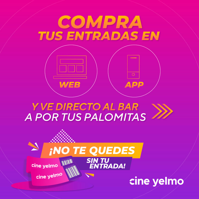 Promociones Cines As Termas