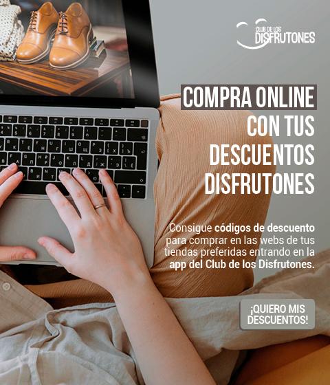 compra-online-descuento-disfrutones
