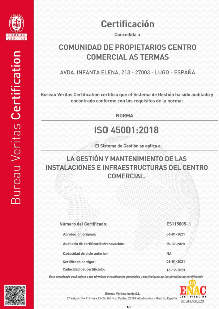 certificado-iso-45001
