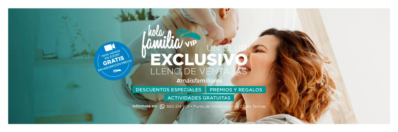 hola-familia-marzo