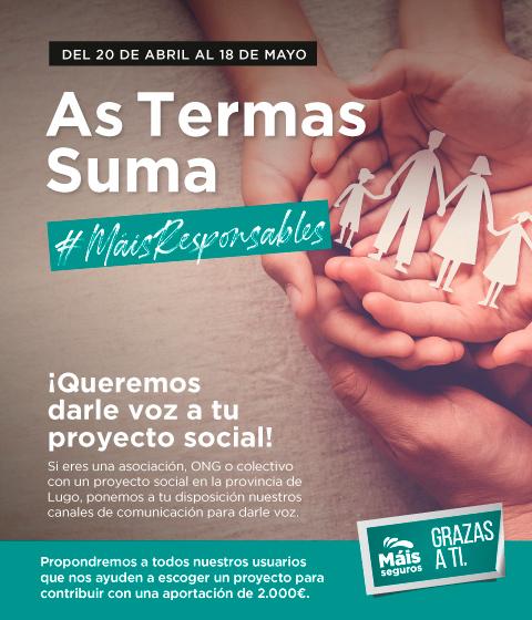 astermas-suma-social